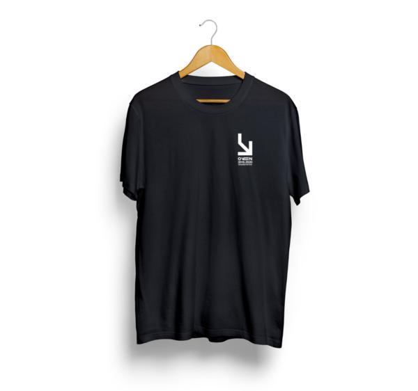 Oven Club T-shirt